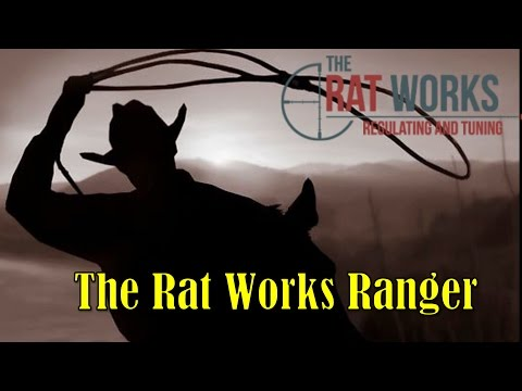The Rat Works Ranger Field Review HD