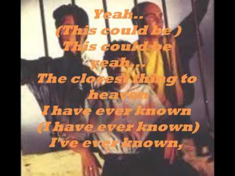 "THE KANE GANG - CLOSEST THING TO HEAVEN 12""Vinyl (Lyrics) 1984"