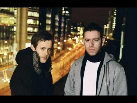 Chase Status Essential Mix Live at Glastonbury 2010 06 25