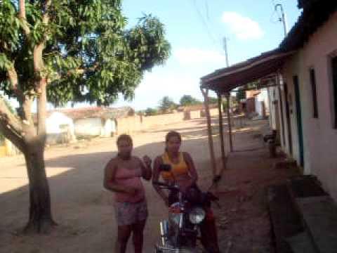 Sebastião Laranjeiras Bahia fonte: i.ytimg.com