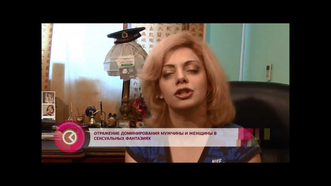 Moscow Порно Видео