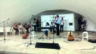La Mucura Música Colombiana Crescencio Salcedo by Maria Juliana Rondón