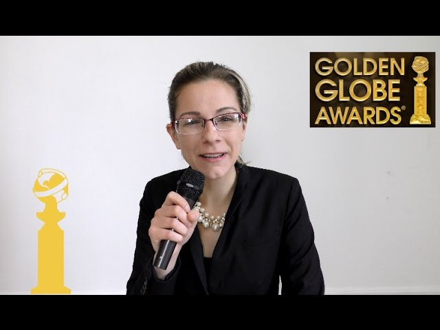 meryl-streep-s-golden-globes-speech-parody