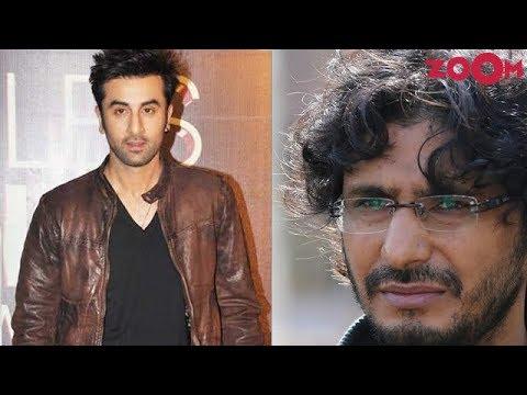 Ranbir Kapoor REJECTED Abhishek Chaubey's Dacoit Drama?! | Bollywood News