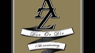 AZ - Doe Or Die (OGG Remix)