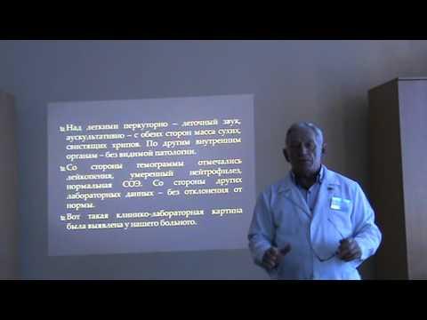 Синдром гиперстимуляции яичников. Причины, симптомы и лечение
