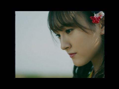 【MV】波が伝えるもの Special Edit ver.〈第10回世界選抜総選挙記念枠〉 / AKB48[公式]