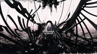 「NightcoreSheep」The Rasmus - In The Shadows