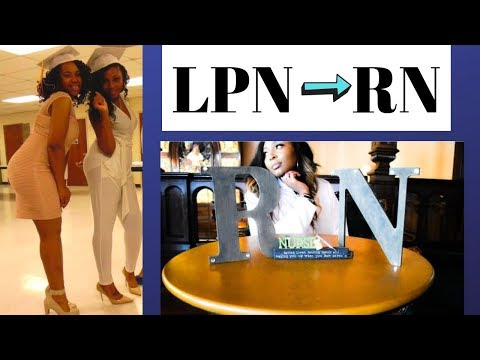Online LPN to RN | Cost, Exams, Regrets & Overall Exp