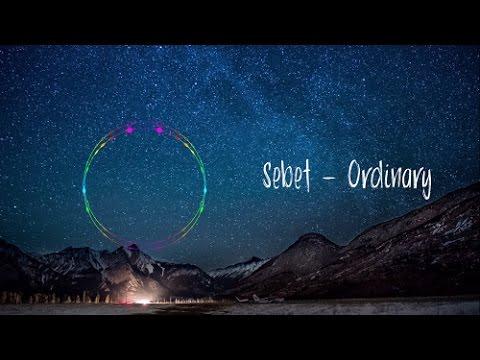 Sebet -Ordinary Band (Spectrum Version dan Lirik)