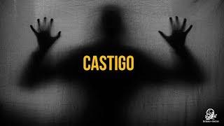Castigo (Relatos De Horror)