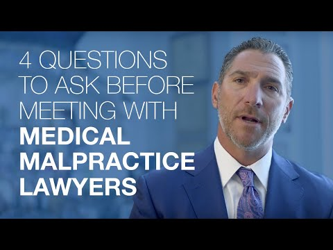 4-questions-to-ask-before-meeting-with-medical-malpractice-lawyers