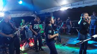 S2nd Band jangan lupa bahagia at U Geruntum MP3