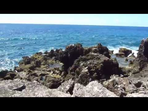 2013 Banaba Island DXpedition (T33A)