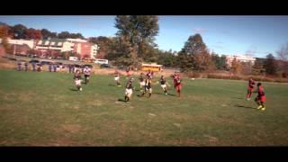 Play Rugby Usa U19 Boys Academy Vs Pelham And Kieo