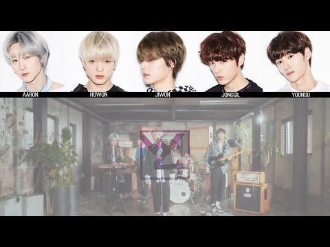 W24 - Always Missing You (점퍼 챙겨 나와) MV + Lyrics Color Coded HanRomEng