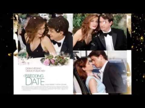 os-10-melhores-filmes-de-romance