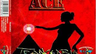 ACE - Tranceable (Trance 1997)