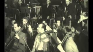 Бенни Гудман в СССР
