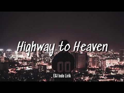 nct-127-–-highway-to-heaven-indo-lyrics