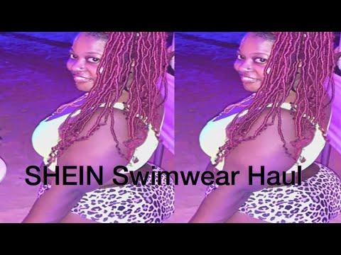 shein-plus-size-swimwear-try-on-haul/#plussizefashion-#sheinhaul-#plussizegals