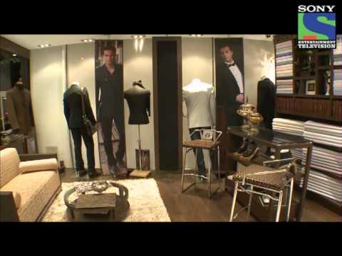 High Life Dubai - Episode 16 - Full Episode
