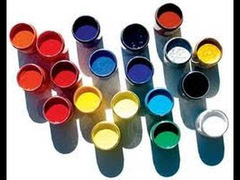 Where is the best place to buy ink cartridges online?
