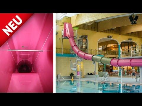 aqualand moravia all water slides tobogany onride pov. Black Bedroom Furniture Sets. Home Design Ideas