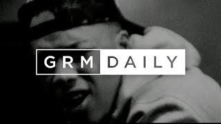 Foreign Beggars - Toast ft. Izzie Gibbs & Dizmack [Music Video] | GRM Daily