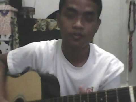 Afiq Holic-Di Sisimu Cover The Official