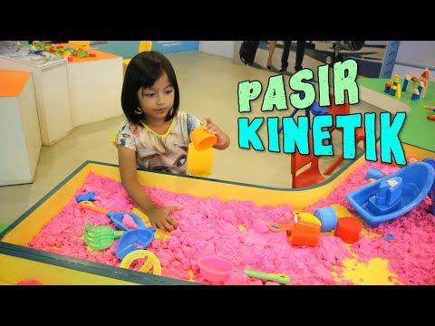 pixel-main-pasir-kinetik-warna-warni-|-pasir-ajaib-|-kinetic-sand-|-mainan-edukatif-play-sand