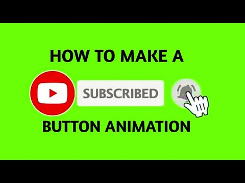 HOW TO MAKE A SUBSCRIBE BUTTON ANIMATION USING YOUR MOBILE STEP BY STEP KINEMASTER TUTORIAL (TAGALO) from YouTube · Duration:  4 minutes 17 seconds
