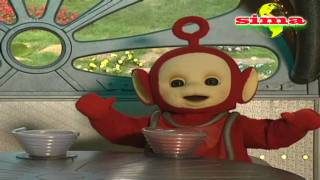 Teletubbies - Teletubbies 04B