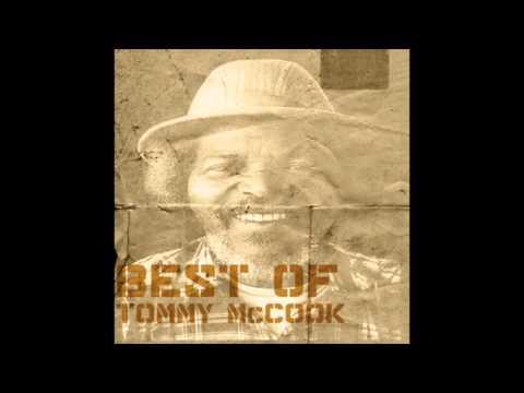 Best Of Tommy McCook (Full Album)