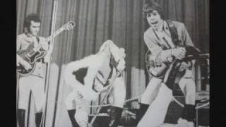 Paul Revere & The Raiders - Hungry (Alternate, Extended & Uncensored version)