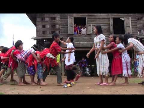 Ethnic Language teaching တိုင္းရင္းစာေပ သင္ၾကားေရး