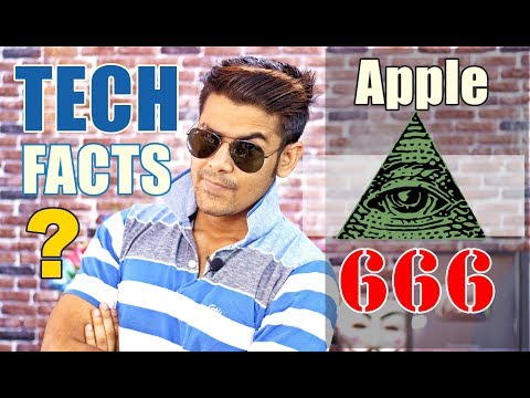 """Why Google Page is so Simple ? 