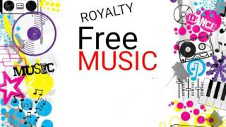 Phlex | Take Me Home Tonight | Royalty Free Music | No Copyrights | Download and use in your Videos