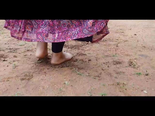 Dance Entry | Kritika Razdan | Jammu, India