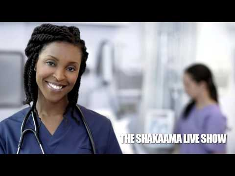 FOR BLACKS | Top 15 Highest Paying Nursing Specializations