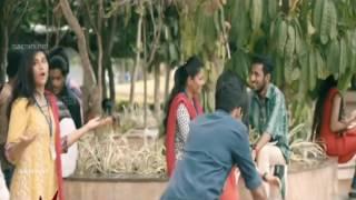 Adiyae Sakkarakatti - Meesaya Murukku 720p HD.mp4