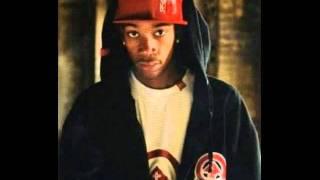 Moola & the Guap - Wiz Khalifa