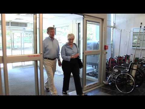 Senior Health At BIDMC