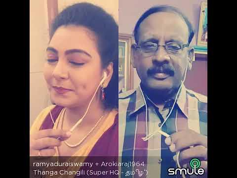 P - T - - Download Tamil Songs