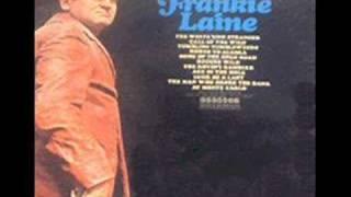 Frankie Laine - The Wayward Wind