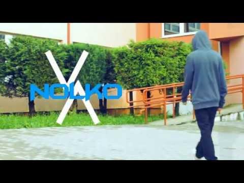 DUBSTEP DANCE | NOLKO | CRAVE YOU