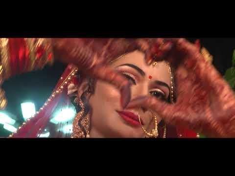 Mere Saiyaan Superstar Song  Wedding by Nayan Studio