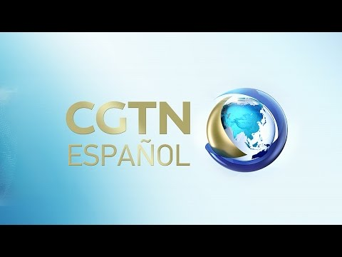 Download Youtube: SEÑAL EN VIVO: CGTN en Español