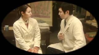 Woman Doctor UME chan ep 8 ・G.Bizet:L'Arlésienne Suite No.2 2. Me...