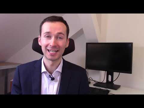 Koronavirus a panika na trhu. Přijde ekonomická krize?